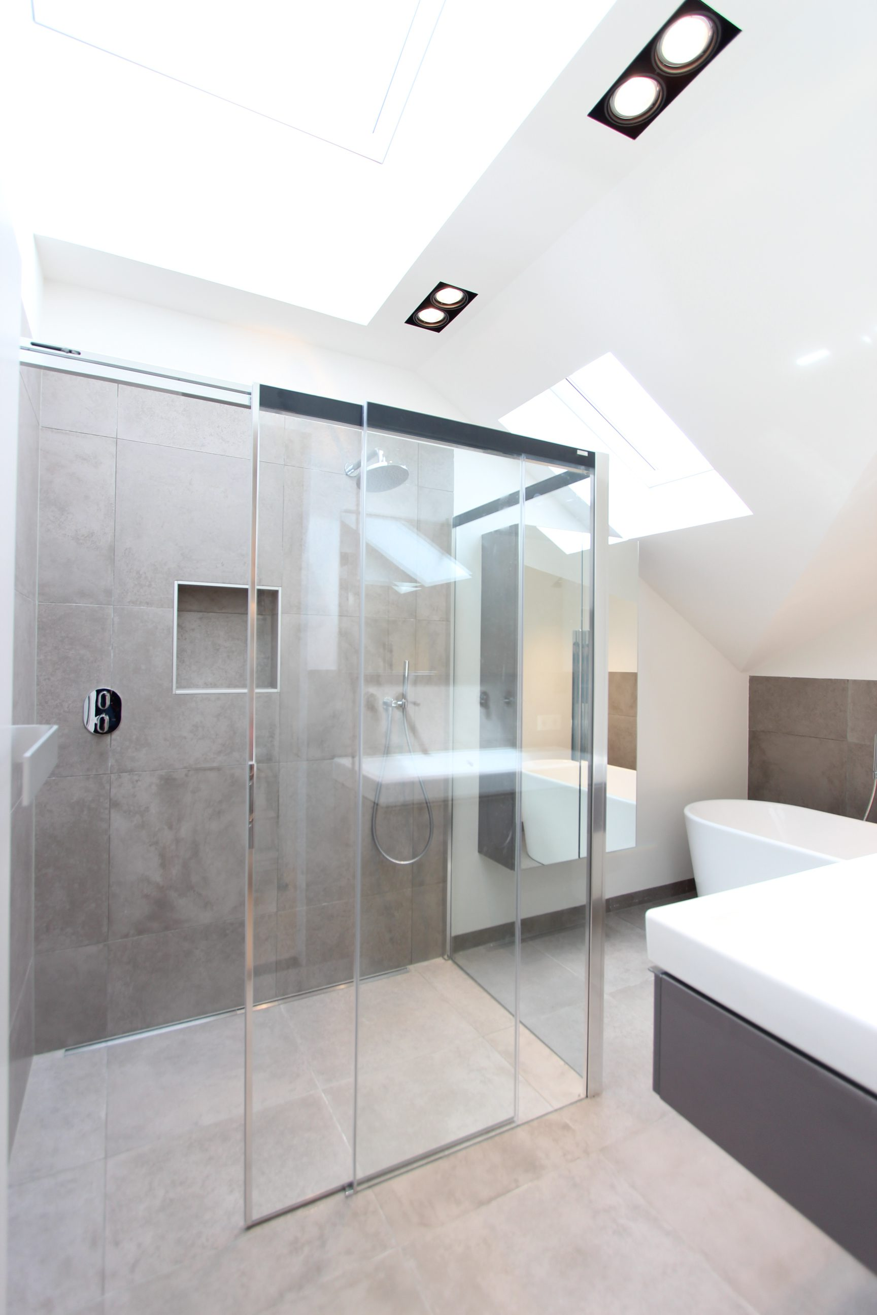 A-residence_bathroom renovation